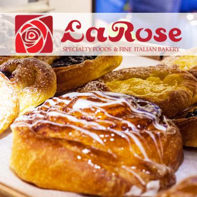 Larose Bakery